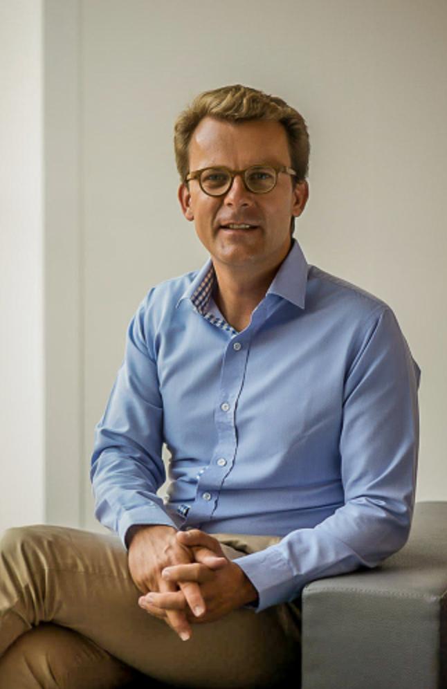 Waarom plastisch chirurg Dr. De Frene al 15 jaar voor Microthane ®-implantaten kiest